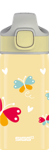 SIGG Miracle Butterfly
