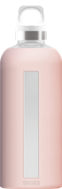 STAR Blush - Ausverkauf