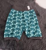 Gr. 86/92, Elefanten (kH)