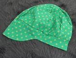 Gr. 52-54, grüne Punkte (SH)