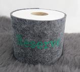 Reserve grün (KR)