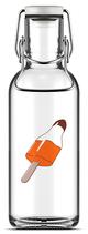 Fill Me - Rakete 0.6L