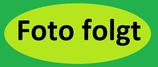 WildFire grün (45,8 m)