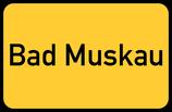 Einkaufsfahrt nach Bad Muskau / Polen am 10.11.2018
