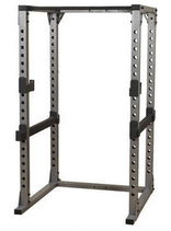 BODYSOLID CAGE A SQUAT