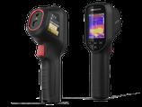 Hikvision TP 31 Thermal Camera