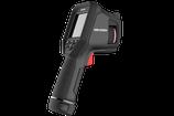 Hikvision TP 23 Thermal Camera