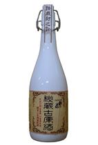 松の花 秘蔵古原酒 720ml