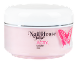 Acryl Puder Cover 36g