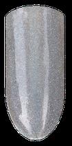 Hologramm Pigment