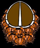 Krabbenbrett