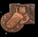 Rynacher Blagette (Kupfer)
