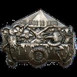 Rynacher Blagette (Silber)