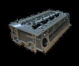 testata cilindro  3,0 D Mulitjet Boxer, Ducato, Daily, Jumper (F1CE0481) Euro 4