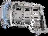 sottobasamento Puma 2,2 HDi / TDCi  Jumper, Ducato, Transit, Boxer