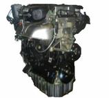 MBS+ 2,8 VR6 (AMV-AQP-BDE) Alhambra, Leon, Golf, Transporter T4
