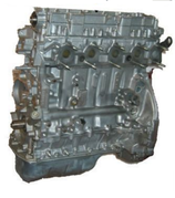 1,6 HDi-8V (9HR) Berlingo, C3, DS4, Jumpy, Scudo, C-Max, Focus, 207, Expert, C30. S40, V50