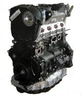 1.8 TSI / TSFI (CABA-CABB-CDAA) A3, A4, A5, TT, Altea, Octavia, Golf VI, Passat