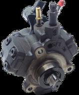 pompa alta pressioneContinental NUOVA Puma 2,2 TDCi