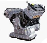 MDS+ 2,7 TDI V6  (CGKA-CGKB) A4, A5 04/08-