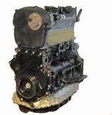 2,0 TDI (CXFA-CXGA-CXHA) Multivan, Transporter T6