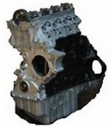 2,3 TD (OM601.970) classe V, Vito