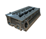 testata cilindro 2,3 D Mulitjet Ducato, Daily (F1AE3481)