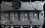 coperchio punterie Puma 2,2 HDi / TDCi