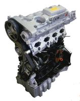 2.0 R / TSI / TSFI (AXX-BWA-CDLA) A1, A3, A4, Exeo, Leon, Octavia, Golf, Passat, Scirocco