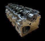 testata cilindro 2,8 TDI Ducato, Daily, Movano Master (8140.43)