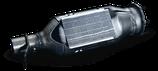 FAP Citroen C4  (Grand) Picasso 2,0 HDi-16V (RHR, RHU, RHJ)