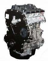 2,2 TDCi (CVR-CYF-DRF) Ranger, Toruneo Custom, Transit (4x4)