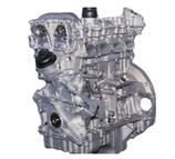 MBS+ 200 / 250 / 300 / 350e (M274.920) classe C. E. GLC, GLK, SLC, SLK
