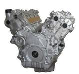 3,0 CDI / 3,0 CRD  V6 (OM642-EXL)  300C, Grand Cherokee, classe C, E, M, GLK, GLS, GLE, S, R, Sprinter, Vito, Viano