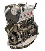 MBS+ 2.0 TSI (CJKA-CJKB) Mulitvan, Transporter T5, T6