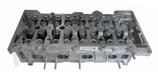 testa cilindro revisionato Alfa 1,6-16V TS (AR37203-AR32104)