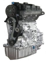 2,0 TDI-8V (BRT-BPW-BMP) A3, A4, Alhambra, Leon, Octavia, Caddy, Passat, Sharan, Touran