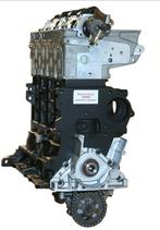 prezzo speciale MDS- 1,9 TDI (AXR) A3, Cordoba, Leon, Fabia, Roomster, Bora, Golf, New Beetle