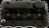 coperchio punterie Puma 2,2 HDI / TDCi Euro 5