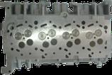 testa cilindro nuova Puma 2,2 HDi / TDCi