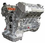 420 CDI V8 (OM629) classe E, GL, ML, S