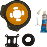 serie guarnizioni blocco motore Puma 2,2 HDI / TDCi