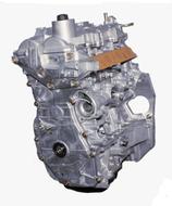 MBS+ 1,6-16V (HR16DE) Cube, Juke, Micra, Qashqai, Tiida