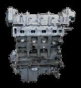 MDS 2,0 D Multijet (55263087, EBT) 500X, Compass,Renegade