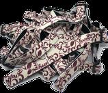 CherryCraft Goggle Strap