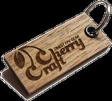CherryCraft Keylace