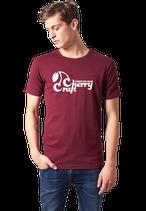CherryCraft T-Shirt