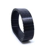 Solo - mat zwart