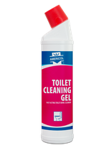 AMERICOL TOILET CLEANING GEL 750ML