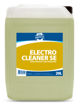AMERICOL ELECTRO CLEANER